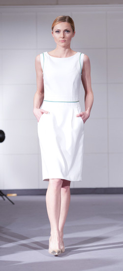 Donna Rosi - Collection Spring Summer 2014 (22 of 39).jpg