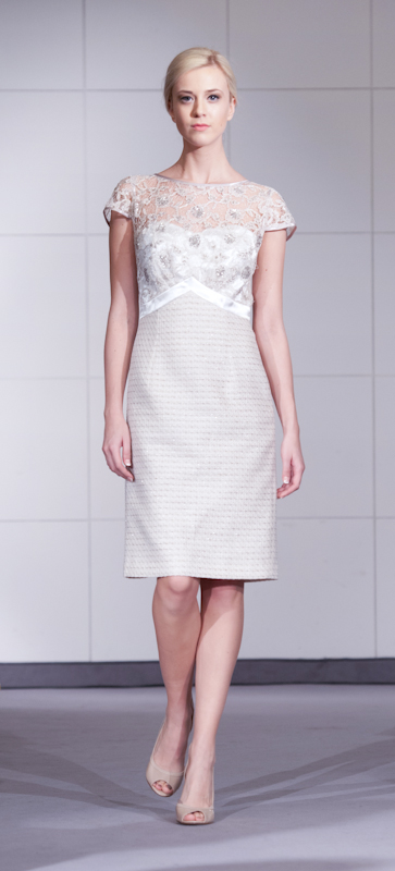 Donna Rosi - Collection Spring Summer 2014 (37 of 39).jpg
