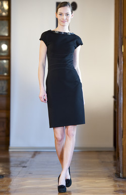 donna-rosi-modna-prehliadka-jar-leto-2012 (36).jpg