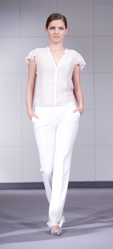 Donna Rosi - Collection Spring Summer 2014 (21 of 39).jpg