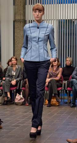 Donna Rosi - Collection Spring Summer 2014 (18 of 29).jpg