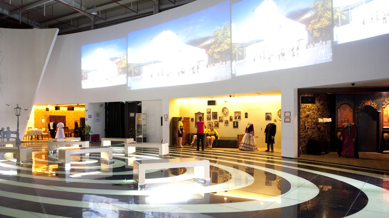 donnarosi-shanghai-china-2010 (46).jpg
