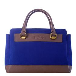 donna-rosi--hand-bags-04-l.jpg