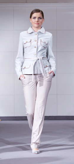 Donna Rosi - Collection Spring Summer 2014 (5 of 39).jpg