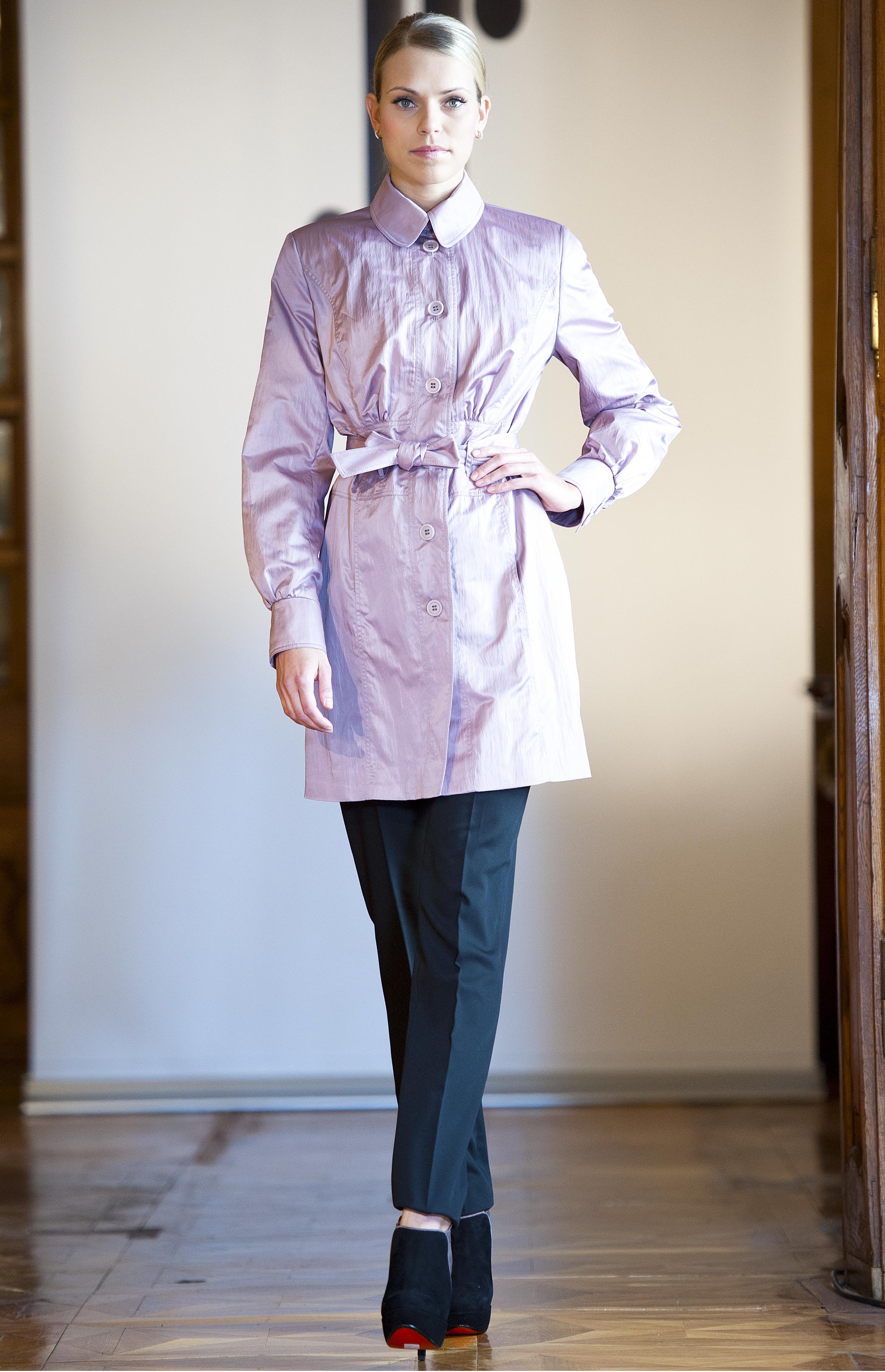 donna-rosi-modna-prehliadka-jar-leto-2012 (5).jpg
