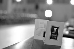 donna-rosi-ss2015-backstage-janatini-16.JPG