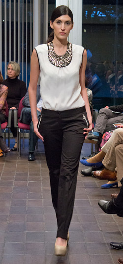 Donna Rosi - Collection Spring Summer 2014 (22 of 29).jpg
