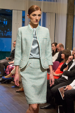 Donna Rosi - Collection Spring Summer 2014 (5 of 29).jpg