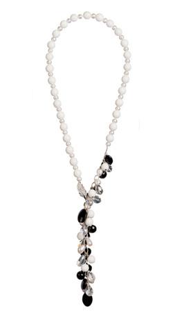 donna-rosi---necklace---spring-summer-2015-08.jpg