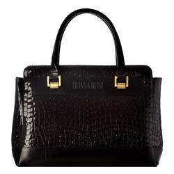 donna-rosi--hand-bags-06-l.jpg