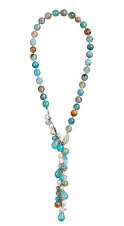 donna-rosi---necklace---spring-summer-2015-07.jpg