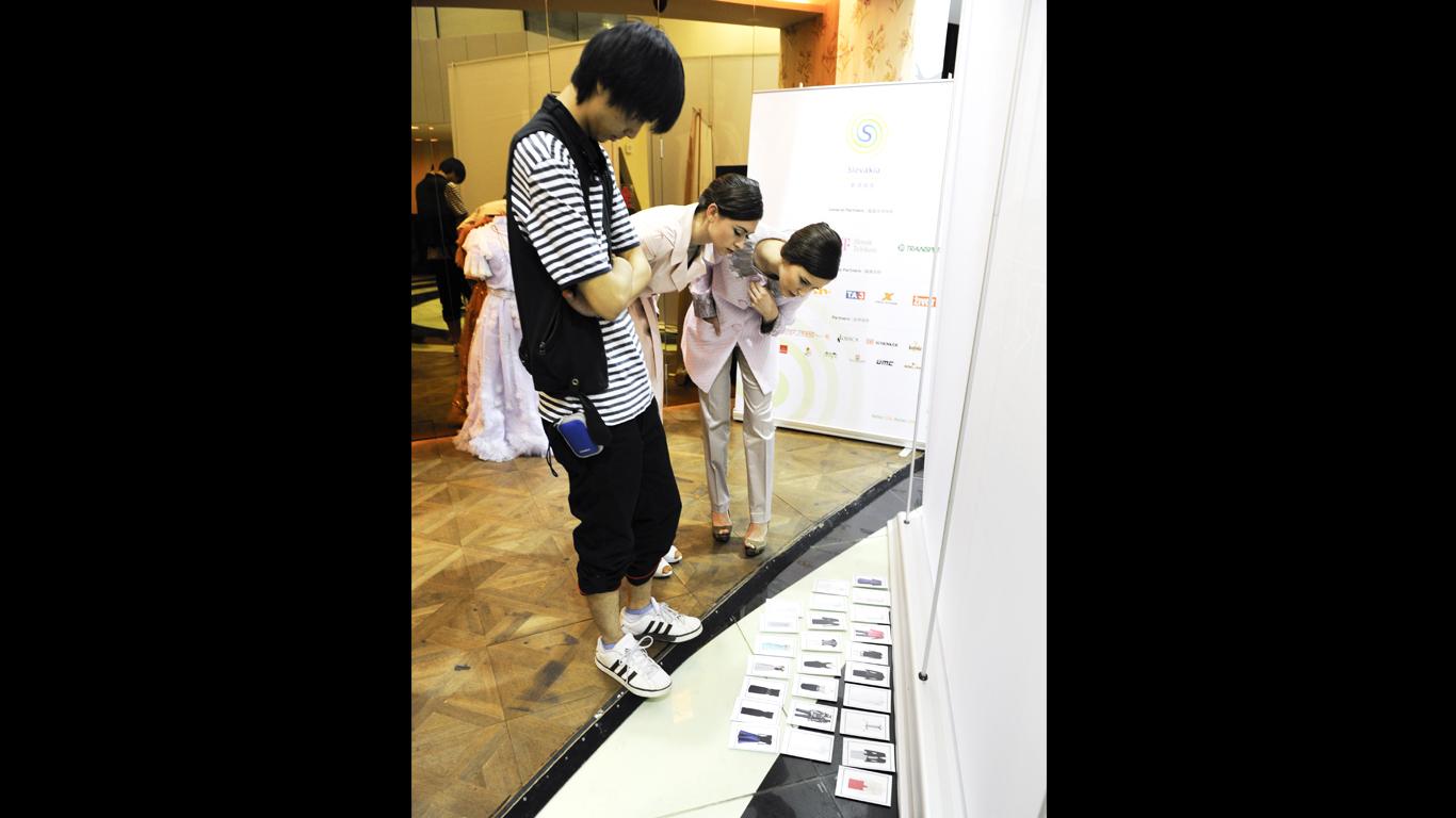 donnarosi-shanghai-china-2010 (39).jpg
