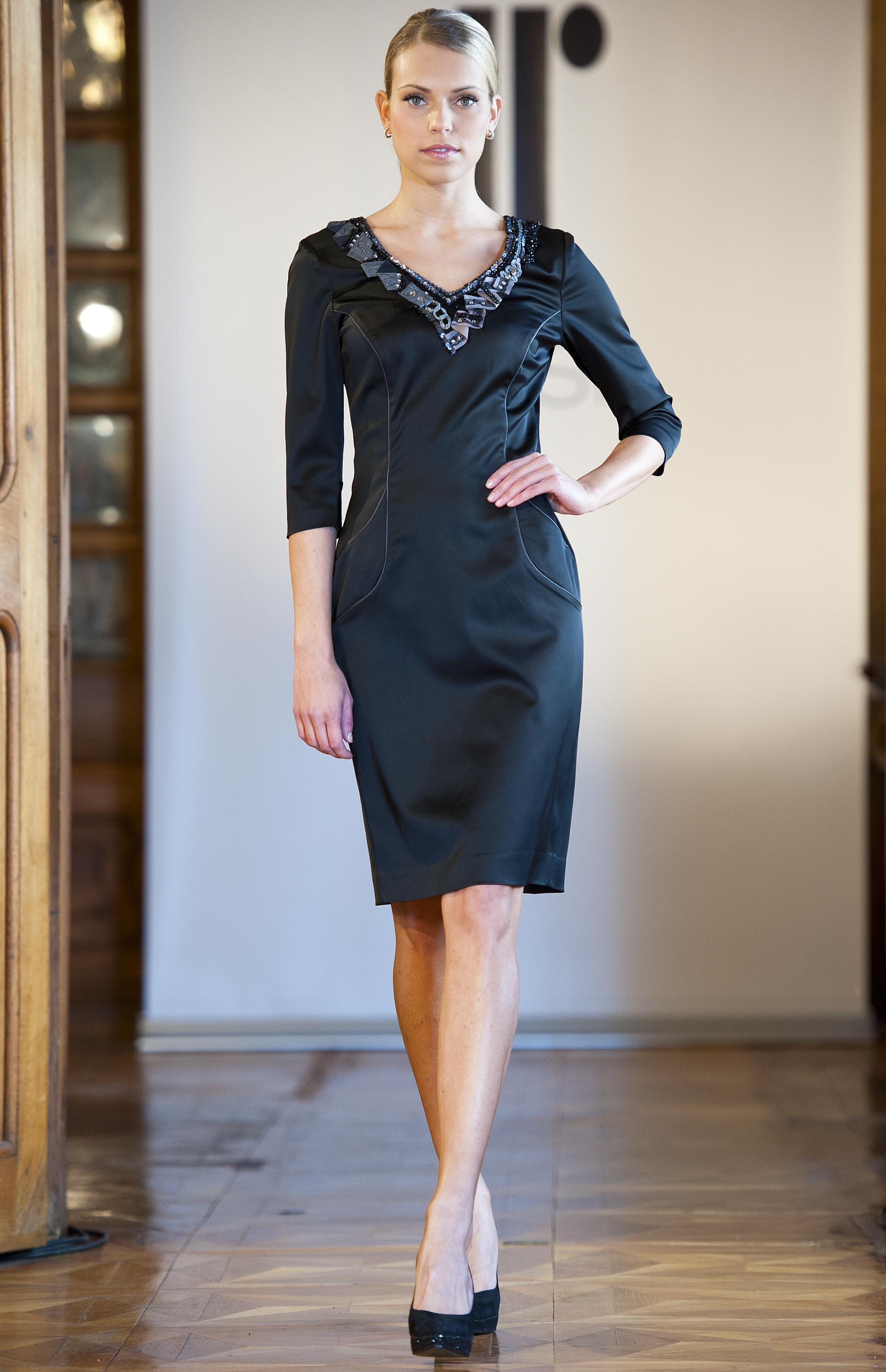 donna-rosi-modna-prehliadka-jar-leto-2012 (42).jpg