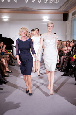 Donna Rosi - Collection Spring Summer 2014 (38 of 39).jpg