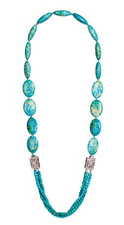 donna-rosi---necklace---spring-summer-2015-13.jpg