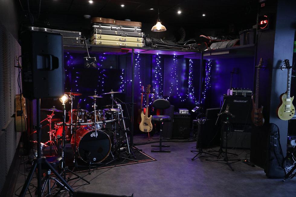 Captation live studio.jpg