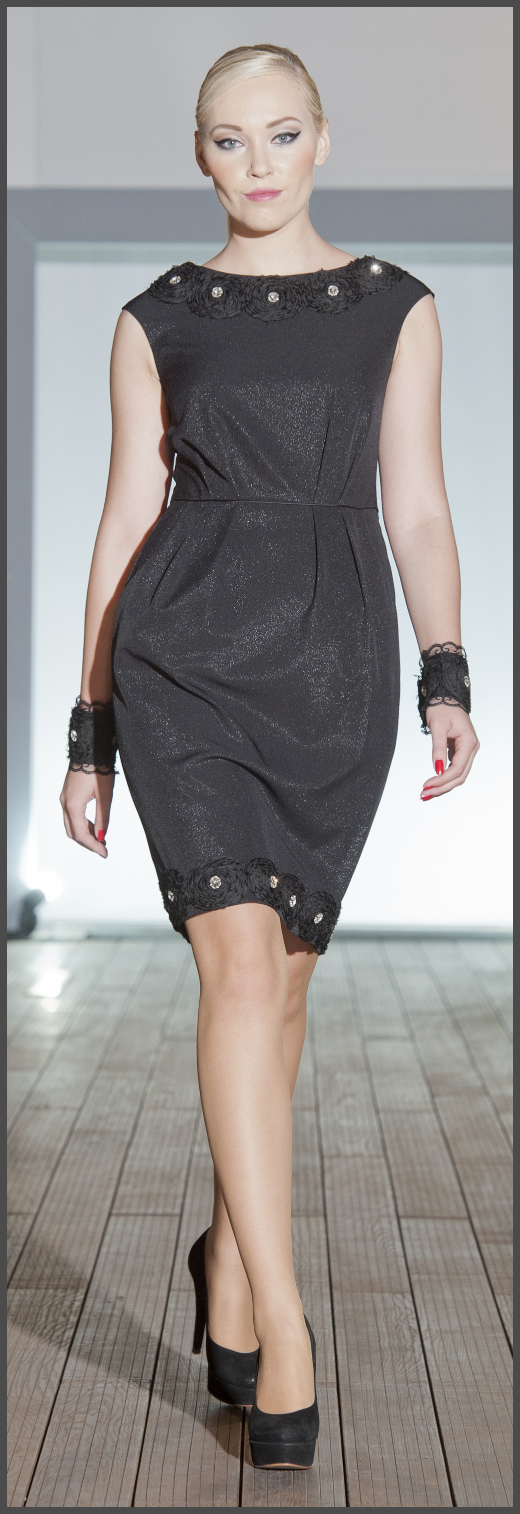 donnarosi-fall-winter-2012 (41).jpg
