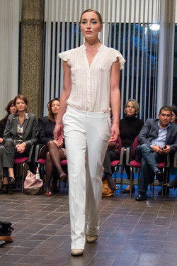 Donna Rosi - Collection Spring Summer 2014 (12 of 29).jpg