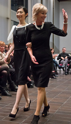 Donna Rosi - Collection Spring Summer 2014 (28 of 29).jpg