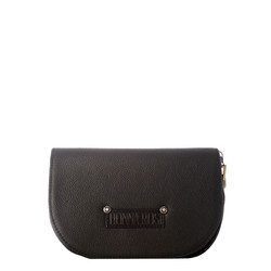 donna-rosi--hand-bags-33-cb.jpg