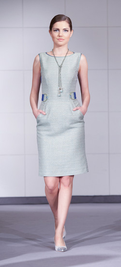 Donna Rosi - Collection Spring Summer 2014 (24 of 39).jpg
