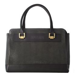 donna-rosi--hand-bags-01-l.jpg