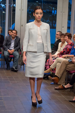 Donna Rosi - Collection Spring Summer 2014 (4 of 29).jpg
