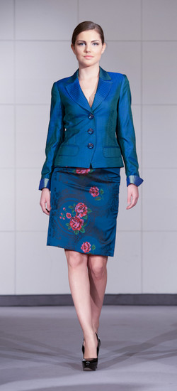 Donna Rosi - Collection Spring Summer 2014 (30 of 39).jpg