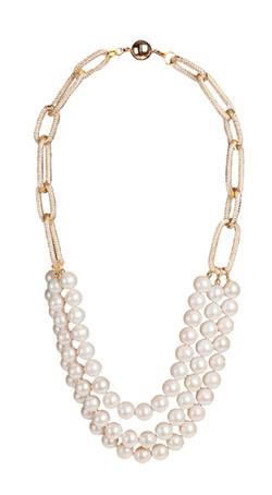 donna-rosi---necklace---spring-summer-2015-16.jpg