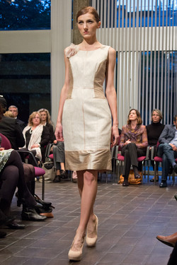 Donna Rosi - Collection Spring Summer 2014 (14 of 29).jpg