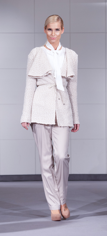 Donna Rosi - Collection Spring Summer 2014 (6 of 39).jpg