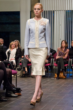 Donna Rosi - Collection Spring Summer 2014 (15 of 29).jpg