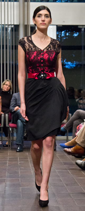 Donna Rosi - Collection Spring Summer 2014 (26 of 29).jpg