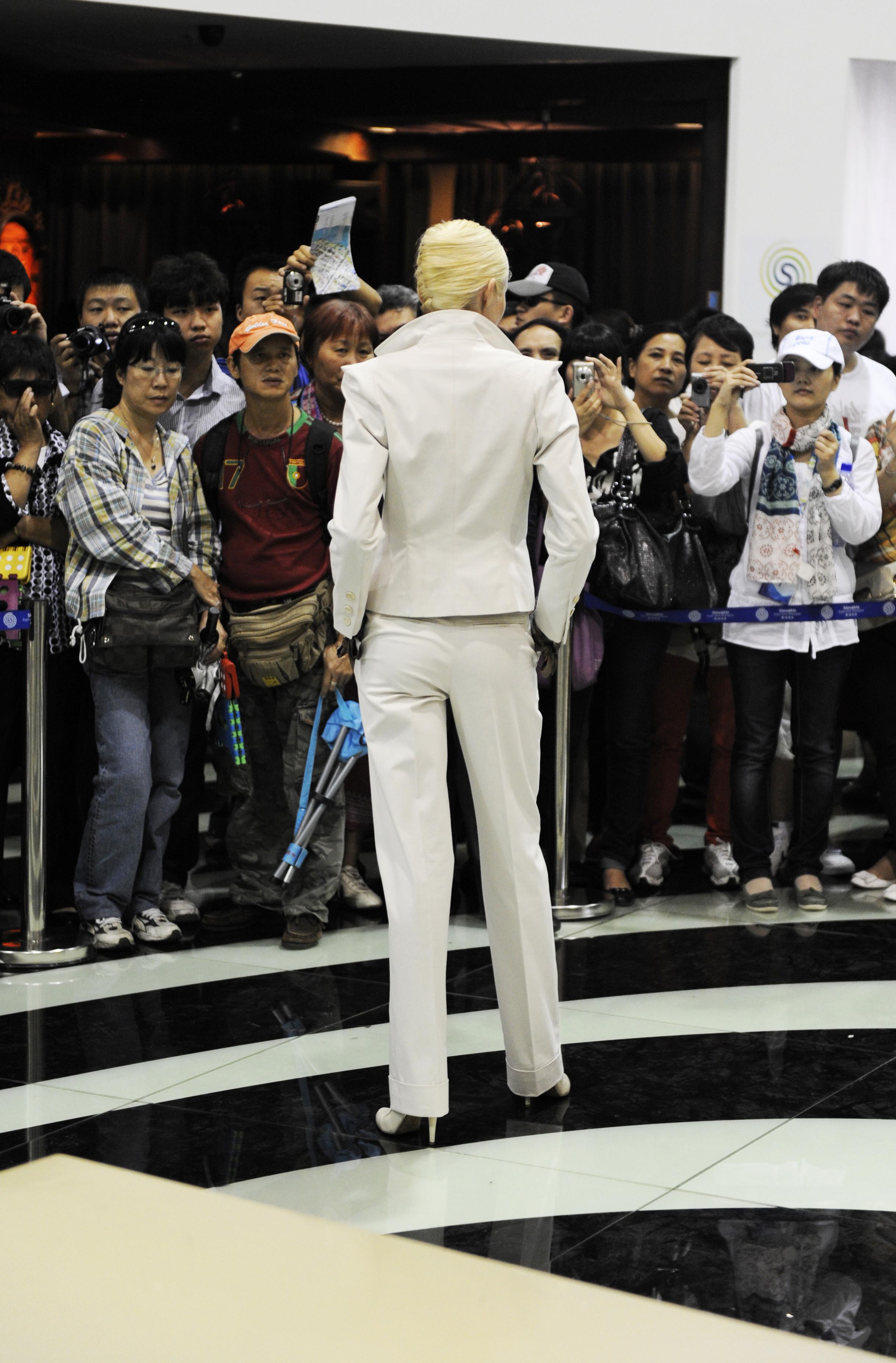 donnarosi-shanghai-china-2010 (20).jpg