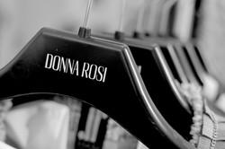 donna-rosi-ss2015-backstage-janatini-2.JPG