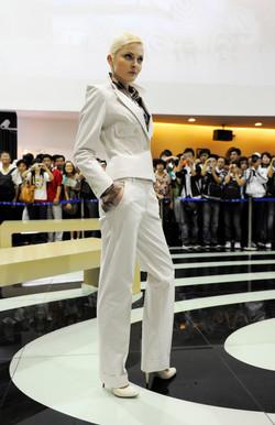 donnarosi-shanghai-china-2010 (21).jpg