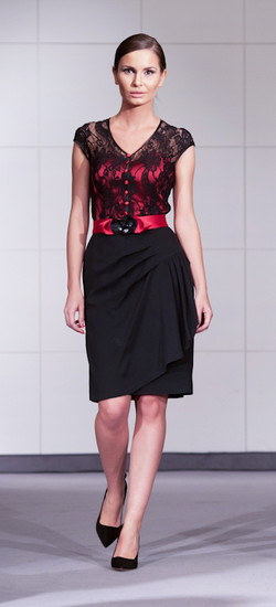 Donna Rosi - Collection Spring Summer 2014 (33 of 39).jpg