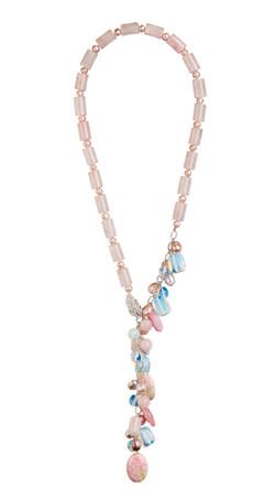 donna-rosi---necklace---spring-summer-2015-02.jpg