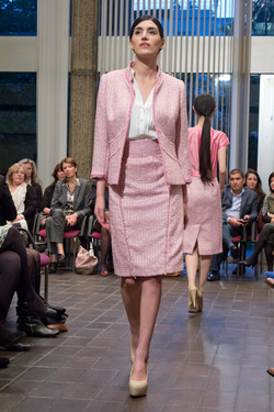 Donna Rosi - Collection Spring Summer 2014 (11 of 29).jpg