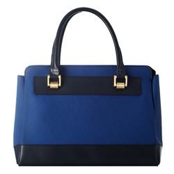 donna-rosi--hand-bags-02-l.jpg