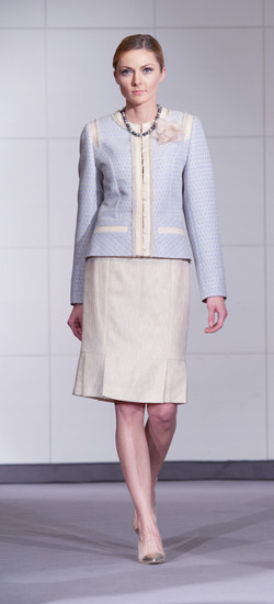 Donna Rosi - Collection Spring Summer 2014 (19 of 39).jpg