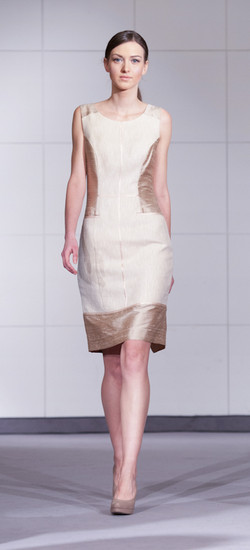 Donna Rosi - Collection Spring Summer 2014 (16 of 39).jpg