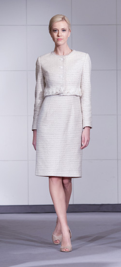 Donna Rosi - Collection Spring Summer 2014 (13 of 39).jpg