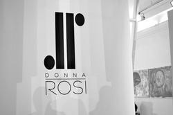 donna-rosi-ss2015-backstage-janatini-9.JPG