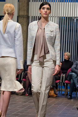 Donna Rosi - Collection Spring Summer 2014 (16 of 29).jpg