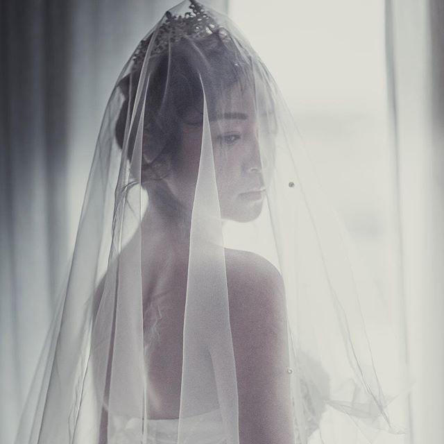 我实在是太喜欢了😍谢谢 _zi___iz  #photoshoot #photoshooting #rainkismakeup #rainkisbeauty #婚纱 #婚纱摄影 #yycshooti