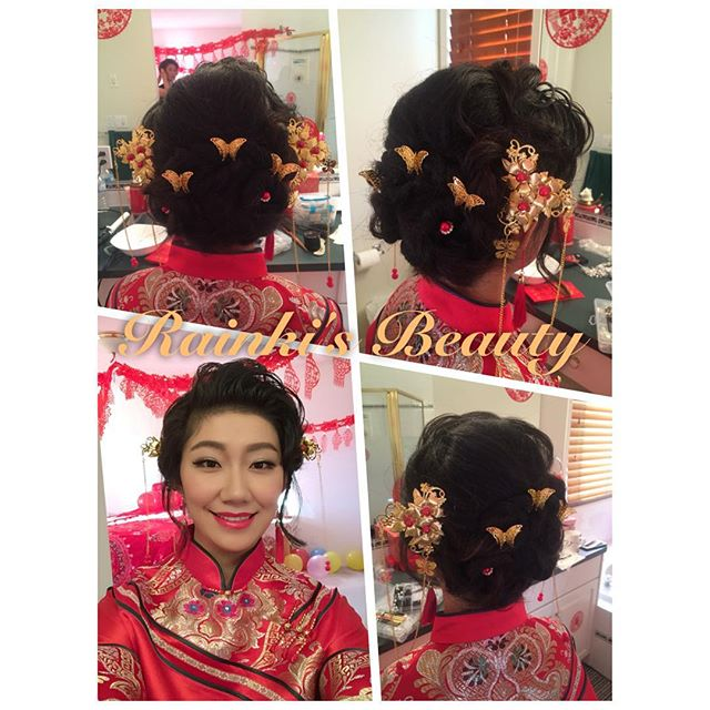 #Rainki #rainkis #Rainkibeauty #rainkismakeup #makeup #makeuptrial #makeupartist #beauty #beforeanda