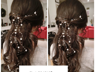 More hairstyles you might like!