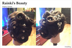 #hairstyles by _rainki