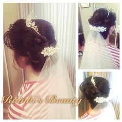 #Rainki #rainkis #Rainkibeauty #rainkismakeup #makeup #makeuptrial #makeupartist #beauty #beforeanda